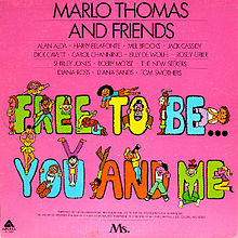 220px-Free_to_Be..._You_and_Me_(album_cover)