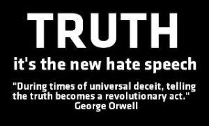 truth-new-hate-speech