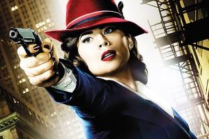 agent-carter-7683