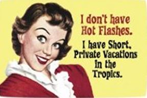 hot-flashes-capture